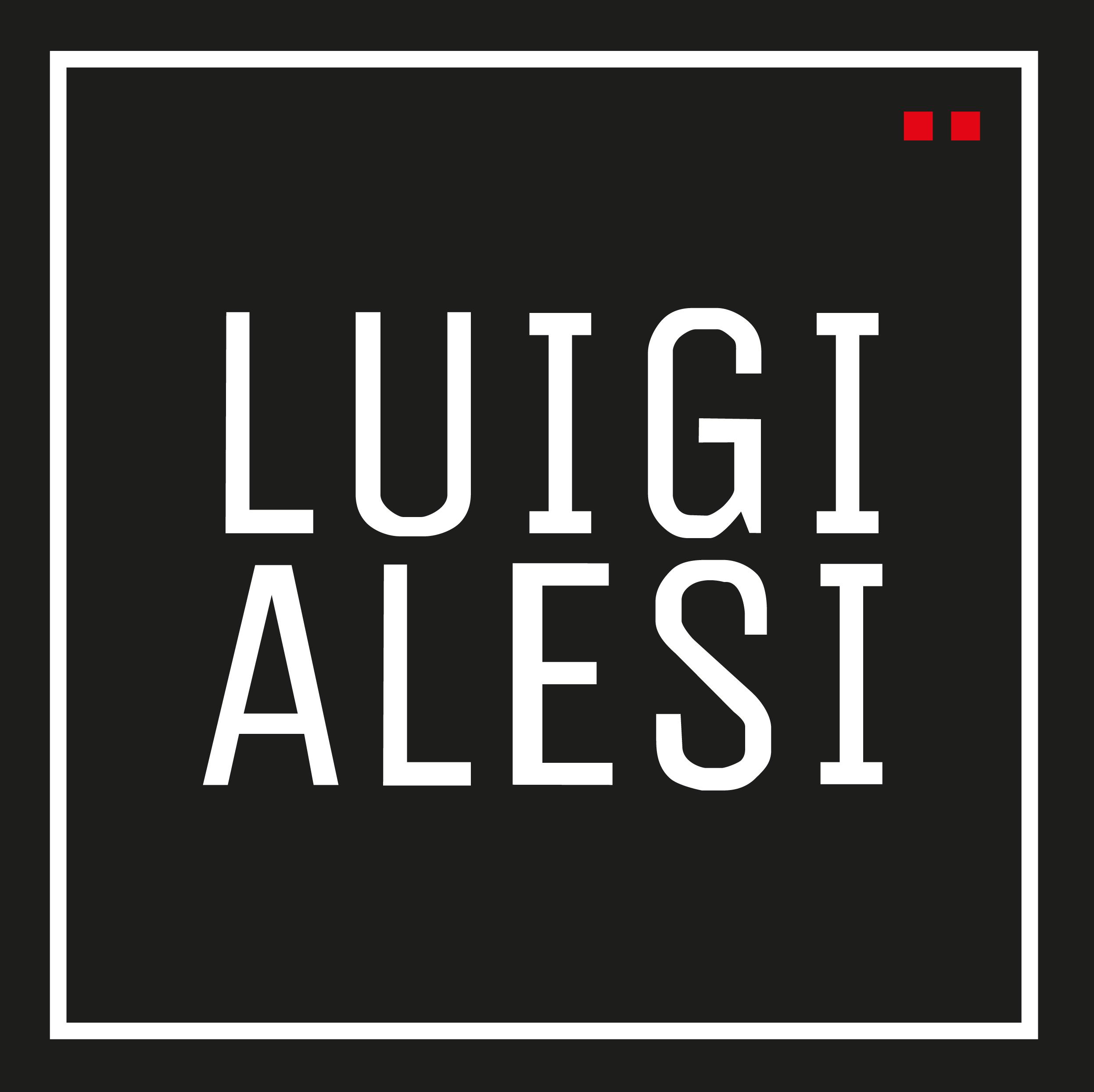 Luigi Alesi